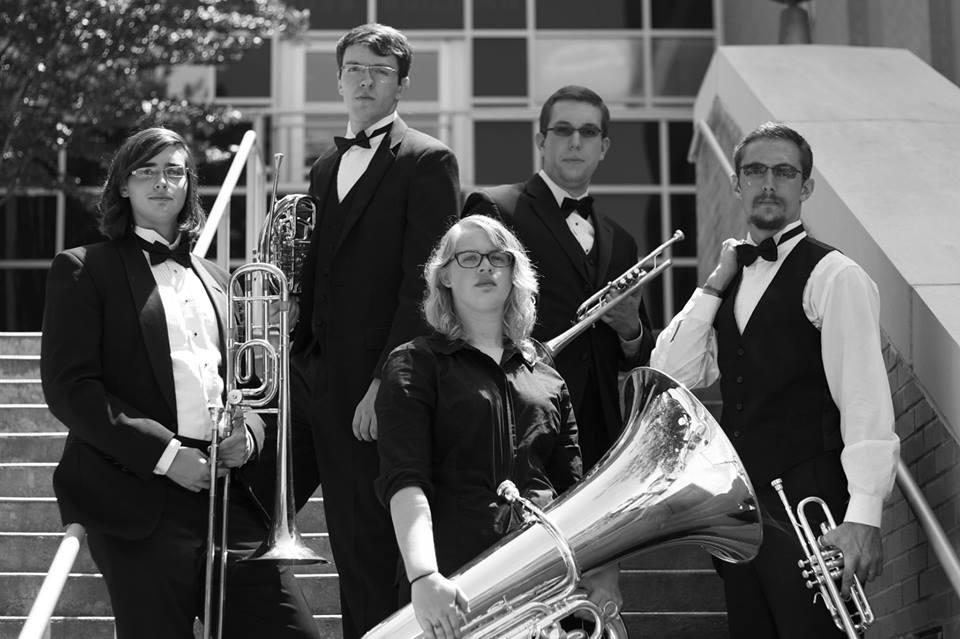 Spectacle Brass of Atlanta, Georgia, music for weddings, brass band, brass quintet, trumpet, trombone, horn, tuba, atlanta brass, ceremonial brass, party band brass, music for special events, southeastern music, brass for weddings, wedding music