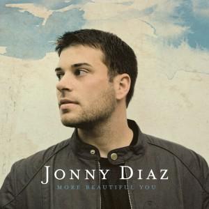 Spectacle Brass Quintet opens for christian recording art Jonny Diaz at Wildwood Baptist Church